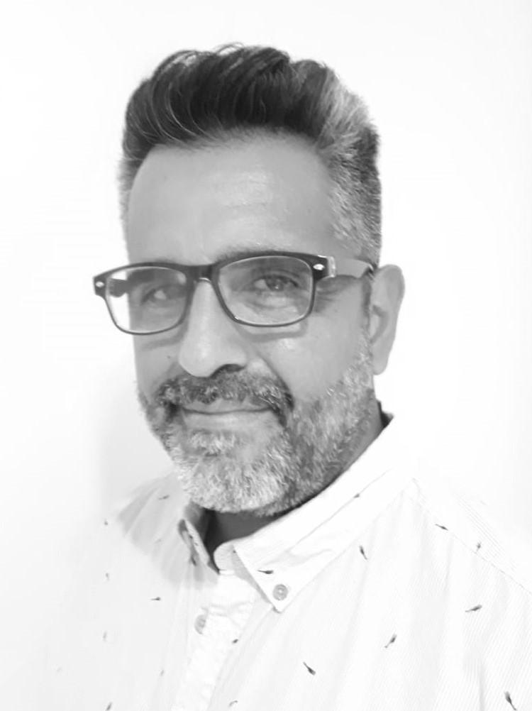 Gustavo Pagano